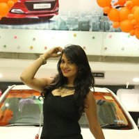 Aswini - Nuvvu Nenu Osey Orey Movie Hot Stills | Picture 1483114