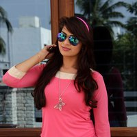 Aswini - Nuvvu Nenu Osey Orey Movie Hot Stills | Picture 1483111