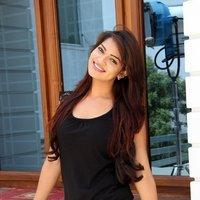 Aswini - Nuvvu Nenu Osey Orey Movie Hot Stills | Picture 1483110