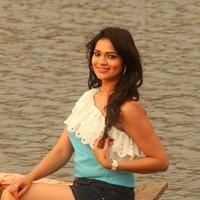 Aswini - Nuvvu Nenu Osey Orey Movie Hot Stills | Picture 1483107