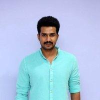 Vishnu Vishal - Prema Leela Pelli Gola Movie Audio Launch Pictures