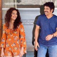 Raju Gari Gadhi 2 Movie Stills   Picture 1485865