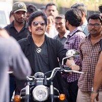 Akkineni Nagarjuna - Raju Gari Gadhi 2 Movie Stills   Picture 1485864