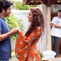 Raju Gari Gadhi 2 Movie Stills   Picture 1485866