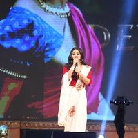 Anushka Shetty - Baahubali 2 Pre Release Event Function Photos