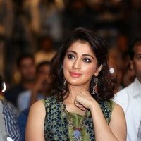 Raai Laxmi - IIFA Utsavam Awards 2017 Press Meet Photos