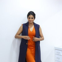 Priyamani Latest Hot Photoshoot