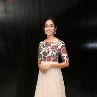 Ritu Varma Stills at Pelli Choopulu National Award Winning Celebrations