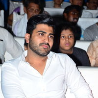 Sharvanand - Radha Pre Release Event Photos
