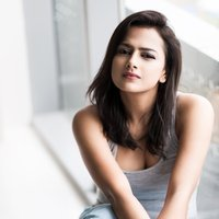 Actress Shraddha Srinath Photoshoot Gallery