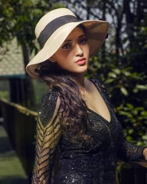 Neha Shetty (Mehbooba Lead Actress) Exclusive Photoshoot