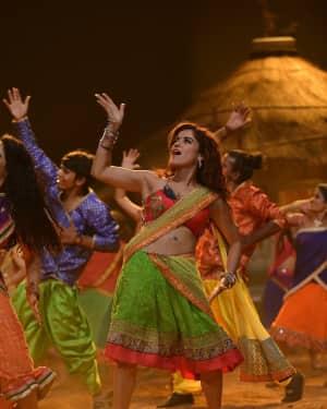 Pia Bajpai - Balakrishnudu Movie Stills