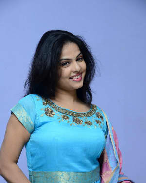Actress Chitra Lekha Latest Photos | Picture 1533290