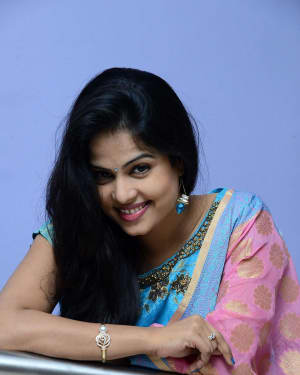 Actress Chitra Lekha Latest Photos | Picture 1533273