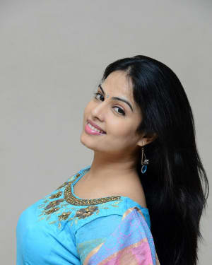 Actress Chitra Lekha Latest Photos | Picture 1533256