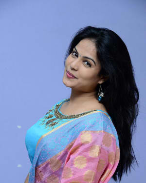 Actress Chitra Lekha Latest Photos | Picture 1533289