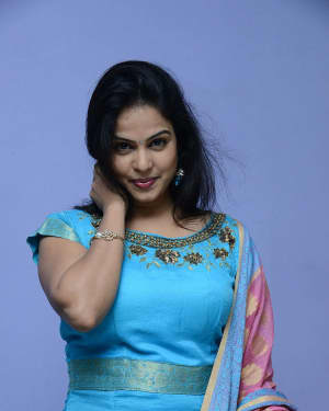 Actress Chitra Lekha Latest Photos | Picture 1533292