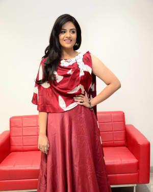 Sreemukhi - Good Bad Ugly Telugu Movie Song Launch at Radio Mirchi Photos | Picture 1533735