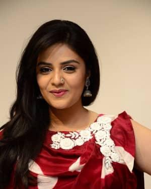Sreemukhi - Good Bad Ugly Telugu Movie Song Launch at Radio Mirchi Photos | Picture 1533733