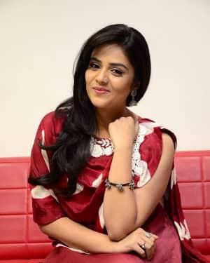 Sreemukhi - Good Bad Ugly Telugu Movie Song Launch at Radio Mirchi Photos | Picture 1533740