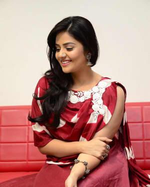 Sreemukhi - Good Bad Ugly Telugu Movie Song Launch at Radio Mirchi Photos | Picture 1533737