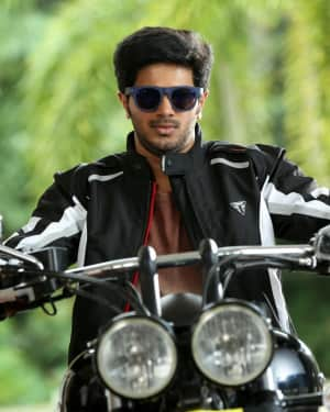 Dulquer Salmaan - Andamaina Jeevitham Movie Stills | Picture 1533913