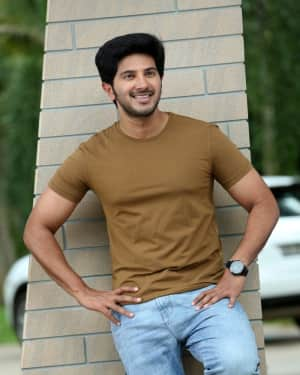 Dulquer Salmaan - Andamaina Jeevitham Movie Stills | Picture 1533917