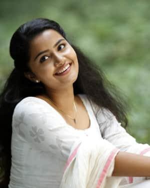 Anupama Parameswaran - Andamaina Jeevitham Movie Stills | Picture 1533905