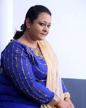 Shakeela - Dyavuda Movie Audio Launch Photos | Picture 1534083