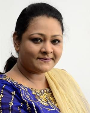 Shakeela - Dyavuda Movie Audio Launch Photos | Picture 1534085