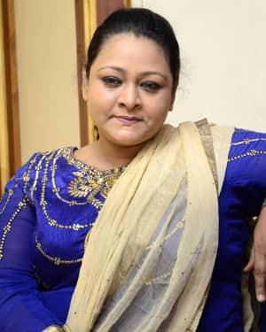 Shakeela - Dyavuda Movie Audio Launch Photos | Picture 1534088