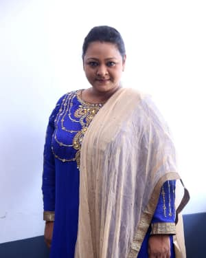 Shakeela - Dyavuda Movie Audio Launch Photos | Picture 1534078