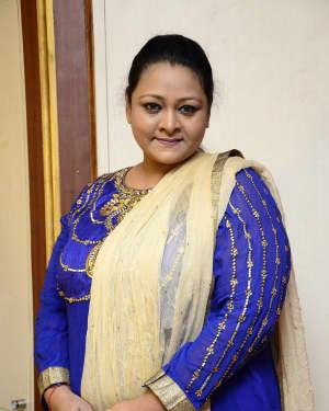Shakeela - Dyavuda Movie Audio Launch Photos | Picture 1534092