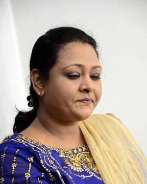 Shakeela - Dyavuda Movie Audio Launch Photos | Picture 1534086