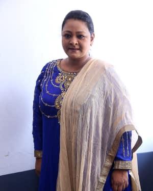 Shakeela - Dyavuda Movie Audio Launch Photos | Picture 1534077