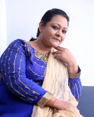 Shakeela - Dyavuda Movie Audio Launch Photos | Picture 1534080