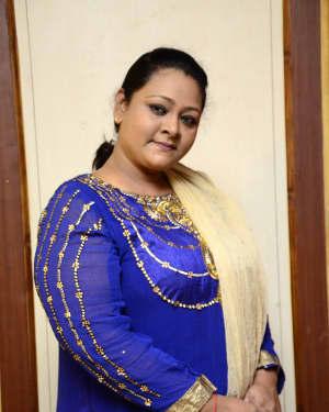 Shakeela - Dyavuda Movie Audio Launch Photos | Picture 1534090