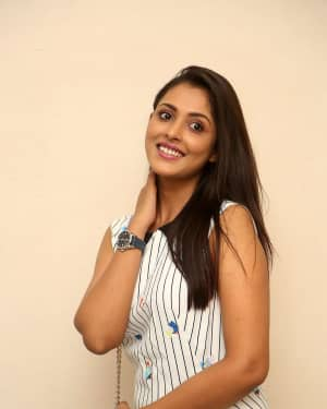 Madhu Shalini - I Like It This Way Independent Film Premiere Photos | Picture 1534799