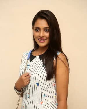Madhu Shalini - I Like It This Way Independent Film Premiere Photos | Picture 1534796
