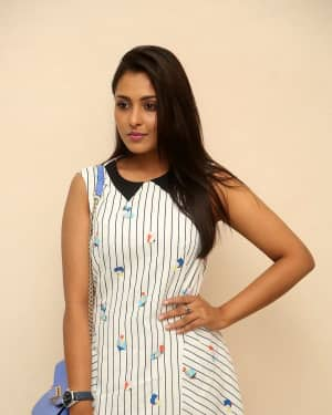 Madhu Shalini - I Like It This Way Independent Film Premiere Photos | Picture 1534790