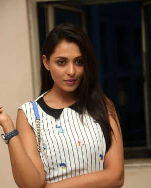 Madhu Shalini - I Like It This Way Independent Film Premiere Photos | Picture 1534804