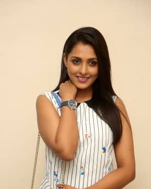 Madhu Shalini - I Like It This Way Independent Film Premiere Photos | Picture 1534801