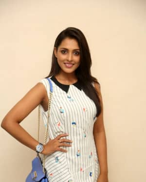 Madhu Shalini - I Like It This Way Independent Film Premiere Photos | Picture 1534786