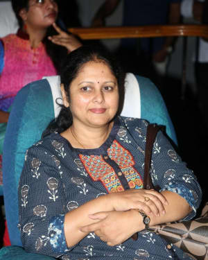 Jayasudha - I Like It This Way Independent Film Premiere Photos