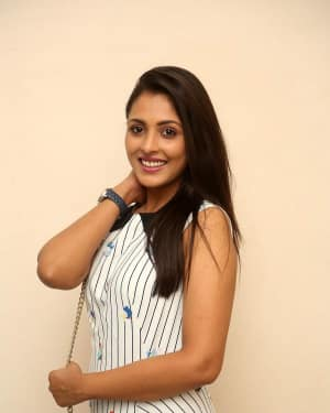 Madhu Shalini - I Like It This Way Independent Film Premiere Photos | Picture 1534797