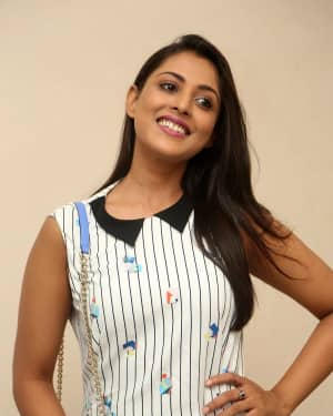 Madhu Shalini - I Like It This Way Independent Film Premiere Photos