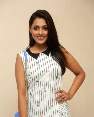 Madhu Shalini - I Like It This Way Independent Film Premiere Photos | Picture 1534806