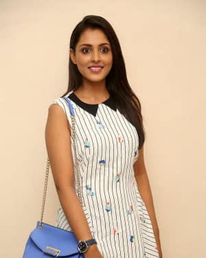 Madhu Shalini - I Like It This Way Independent Film Premiere Photos | Picture 1534788