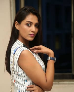 Madhu Shalini - I Like It This Way Independent Film Premiere Photos | Picture 1534802