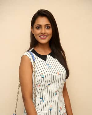 Madhu Shalini - I Like It This Way Independent Film Premiere Photos | Picture 1534787